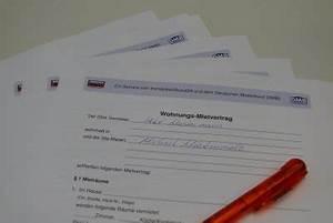 Miete Berechnen Vermieter : mietprovision berechnen so geht 39 s ~ Themetempest.com Abrechnung