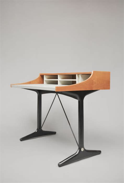 paulin bureau retrospective at the centre pompidou of the work of