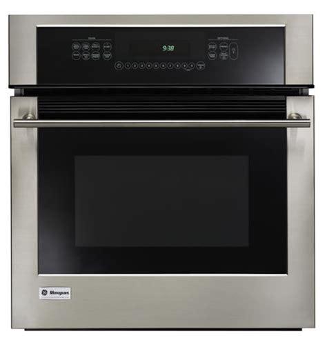 ge zeksfss service manual   format appliance service manual reference