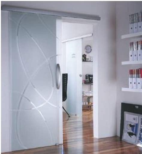 ikea spot cuisine porte en verre coulissante 16540307 cloison coulissante suspendue porte coulissante lapeyre