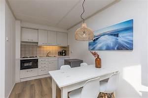 Essgruppe 4 Personen : westerlicht ferienwohnung in nieuw haamstede mieten ~ Michelbontemps.com Haus und Dekorationen