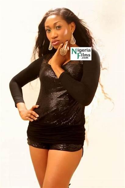 Okoye Oge Actress Nollywood Naija Celebrities Nairaland
