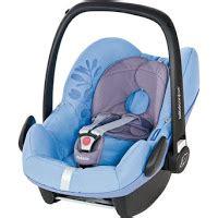 siège auto bébé comparatif sécurité comparatif sièges auto bébé bébé confort pebble