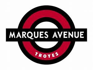Avenue Des Marques : marques avenue troyes mode saint julien les villas aube champagne ~ Medecine-chirurgie-esthetiques.com Avis de Voitures