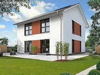 Häuser Kaufen In Langen, Offenbach