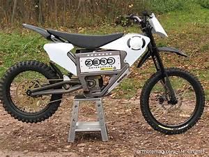 Moto Zero Prix : moto lectrique zero x test moto magazine leader de l actualit de la moto et du motard ~ Medecine-chirurgie-esthetiques.com Avis de Voitures