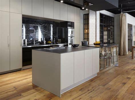 Fusboden Kuche by Siematic Designer K 252 Che In Kombination Mit Fussboden Holz