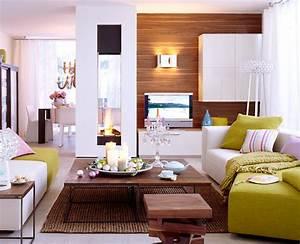 Schöner Wohnen Tapeten Schlafzimmer : schoner wohnen wohnzimmer tapeten das beste aus ~ Michelbontemps.com Haus und Dekorationen