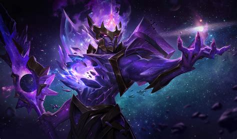dark star jarvan iv lol wallpapers