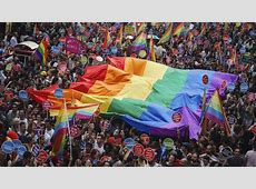 List of Synonyms and Antonyms of the Word lgbt pride