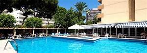 foners mallorca playa de palma With katzennetz balkon mit hotel paradiso garden mallorca playa palma