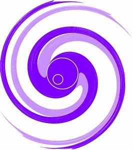 Art, Swirl, Clip, Art, At, Clker, Com