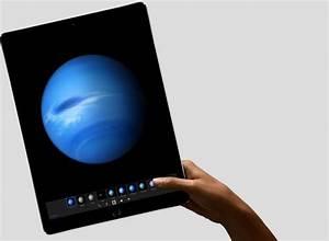 Adobe Leaks iPad Pro's 4GB of RAM