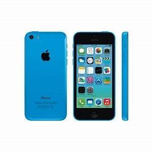 Apple iPhone 5C 8GB Reviews and Prices