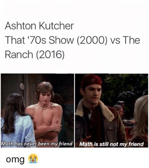 That 70s Show Memes - funny ashton kutcher memes of 2017 on sizzle 2016 elections