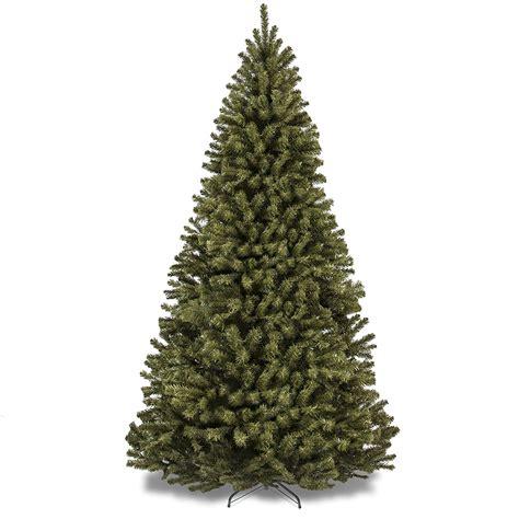 artificial christmas trees   fake christmas trees  lights