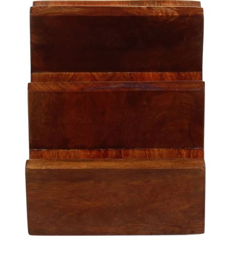 mensole etniche mensola etnica portabottiglie legno massello offerte outlet