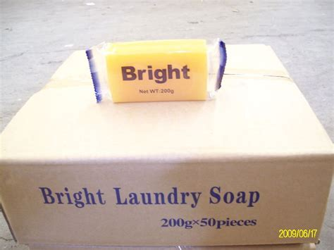 Laundry Powder Bar Safe Anarres by Laundry Soap Bar View Personalized Soap Bars Oem Brand