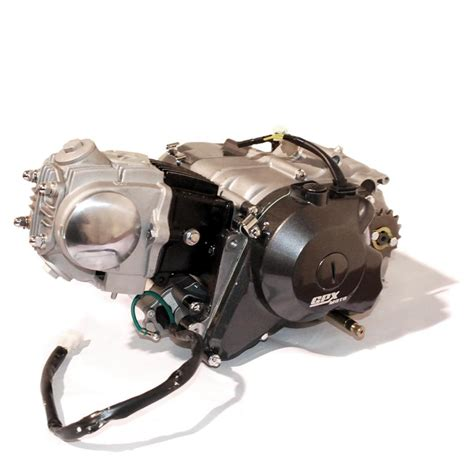 pit bike motor pit bike engines racing motors
