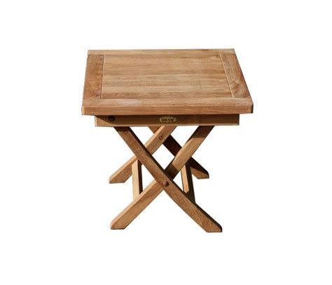 small folding table for rv folding coffee table