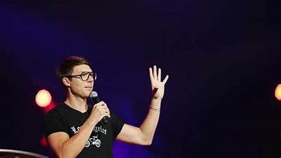 Judah Smith Sermon Outline Pastor Prep Shares