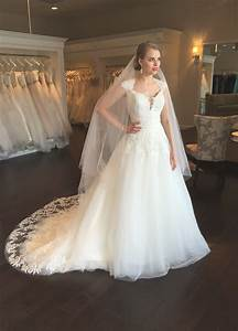 justin alexander 8807 bridal shop houston tx With wedding dress shops in houston
