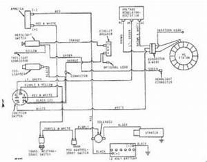 wiring problem mytractorforumcom the friendliest With wiring problem