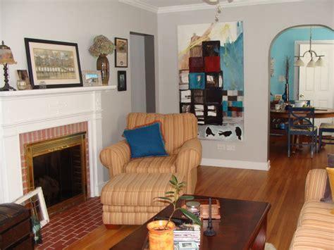 valspar paint colors living room 84 best valspar paint gray colors images on wall paint colors gray paint colors and