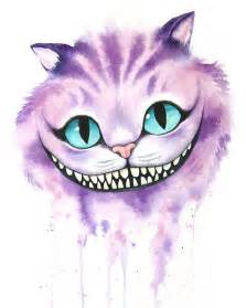 cheshire cat best 10 cheshire cat quotes ideas on disney