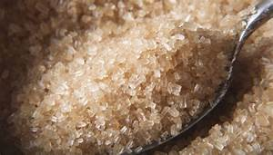 The Scoop On Sugar  Is One Type Of Sugar Healthier Than
