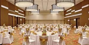 Top Ac Banquet Halls In Viman Nagar  Pune  Ideal For