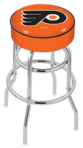 Philadelphia Flyers Bar Stool, Flyers Bar Stool, Flyers. Best Paint For Walls. Small Dining Room. Classy Kitchen. Cast Stone Mantels. Galaxy Granite. Contemporary Vanity Lights. Green Sectional Sofa. Persian Cab