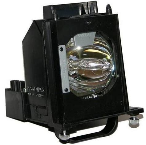 mitsubishi wd 60735 dlp assembly with high quality philips