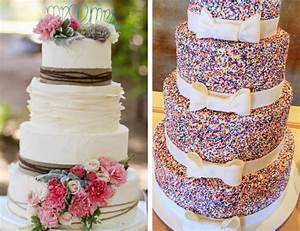 Myriad Cake Design – Wedding Cakes & More