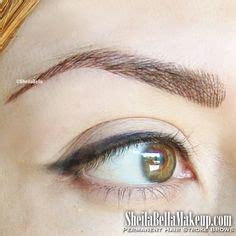 320 Permanent Makeup ideas   permanent makeup, eyebrow ...