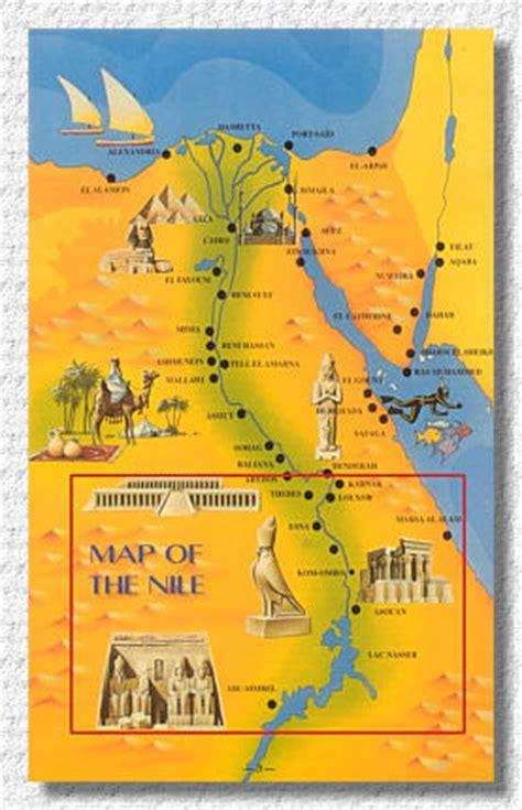 aegyptenkartejpg