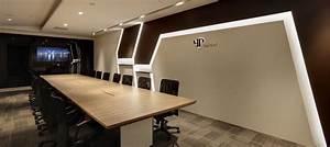 27 creative office interior design singapore rbserviscom With office interior design ideas singapore