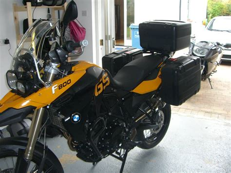 F800gs For Sale by F800gs 2009 For Sale In Oxford Reduced Price Horizons