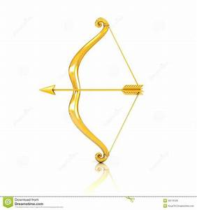 Symbols: Bow and arrow and lyre. These symbols are key for ...