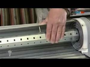 Rolladengurt Wechseln Anleitung : rolladen fur jede richtung einfach genial erfinder hubert huenker youtube ~ Frokenaadalensverden.com Haus und Dekorationen