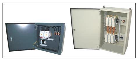 solucionado transferencia automatica electricidad industrial yoreparo
