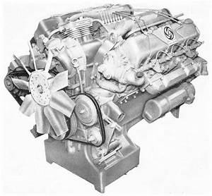 Aec V8 Engine Workshop Manual