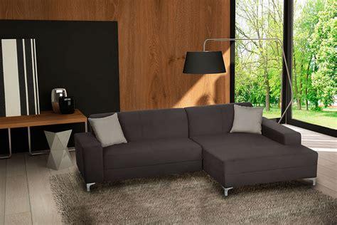 ventes privees mobilier maison design wiblia com