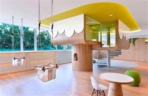 genius simple design of a house giochi senza barriere casa d la repubblica