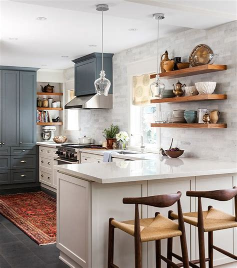 tiny galley kitchen design ideas best 10 small galley kitchens ideas on galley kitchen design galley kitchens and