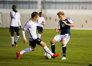 Why Rangers could lose youngster Billy Gilmour to the ...