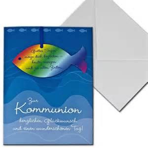 kommunionssprüche für karten erstkommunion sprüche jtleigh hausgestaltung ideen