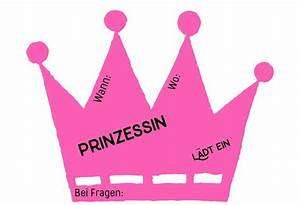 Basteln Mit Mädchen : kindergeburtstag ideen zum nach machen und nach basteln ~ Lizthompson.info Haus und Dekorationen