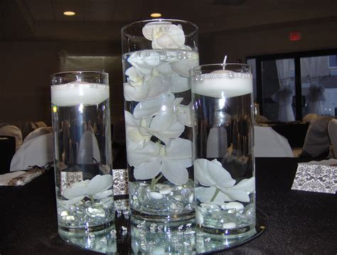 Cheap Black Vases Vases Sale