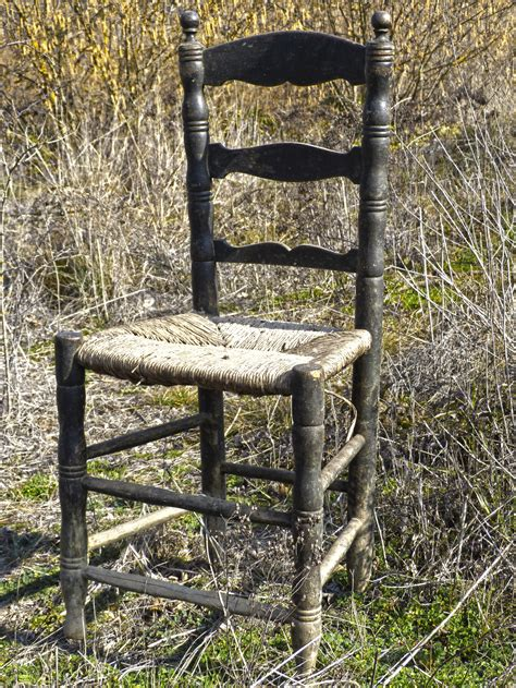 chaise cassée images gratuites table bois banc cassé abandonné